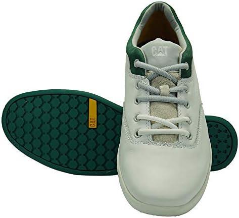Caterpillar - Scorch - 718546 - Colore: Verde - Taglia: 41 EU
