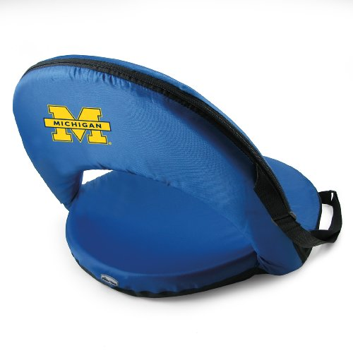 NCAA Michigan Wolverines Oniva Seat ()