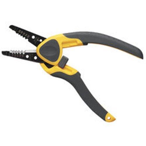 (Ideal 45-918 Kinetic Reflex Super T-Stripper)