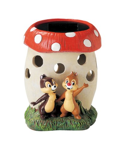 House Solar Light ( Chip u0026 Dale ) (Chip And Dale Costumes)