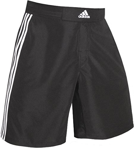 Shorts 2 Trainers4me