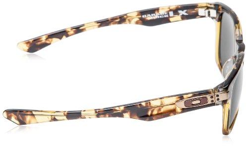 dc099b19cf Amazon.com  Oakley Garage Rock LX Sunglasses - Yellow Tortoise Fade  Shoes