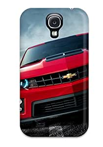 S4 Perfect Case For Galaxy - BEIPgZP22109ZWIsA Case Cover Skin