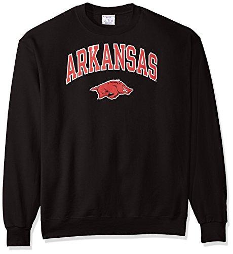 Arkansas Sweatshirt - 8