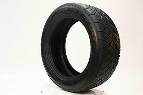 47f9d38a7a8a3 Shopping Amazon.com - 105 - Tires - Tires & Wheels - Automotive on ...