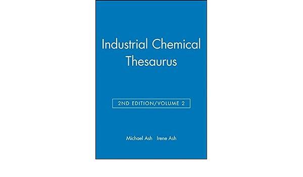 Thesaurus (for information retrieval)