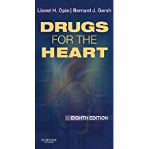 Drugs for the Heart E-Book