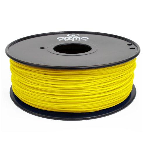 Gizmo Dorks 1 75mm Filament Printers product image