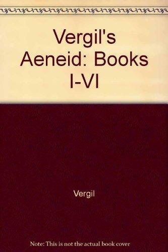 vergil-s-aeneid-books-i-vi