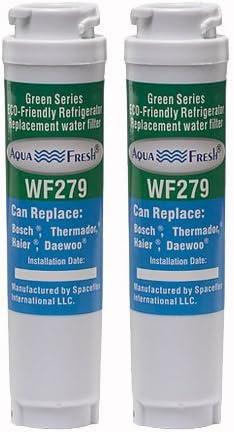 VSQ4GP1264 VSQ4GP1267 VSQ4GP1268 Bosch Siemens 00575185 Filter für BGL45ZOOO1