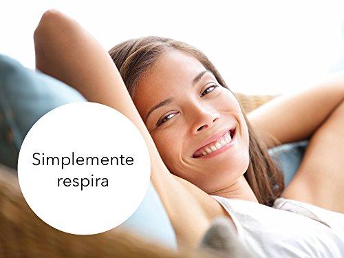 Rhodiola rosea (100 mg con un 3% de rosavin), cápsulas vegetales con extracto de Rhodiola rosea: Amazon.es: Salud y cuidado personal