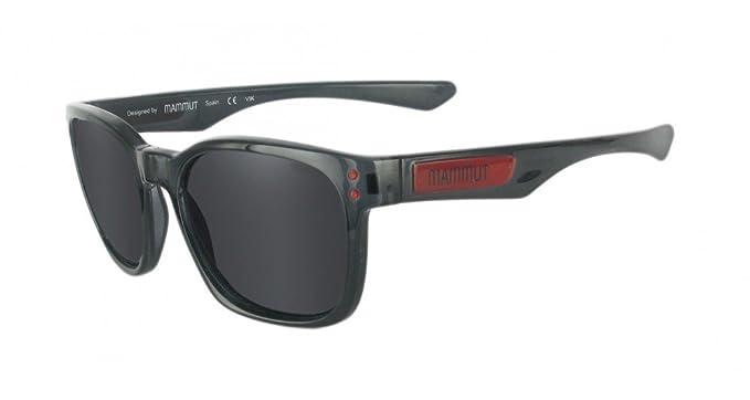 Gafas de Sol. MAMMUT VIK MA653/C02. CON LENTES POLARIZADAD ...