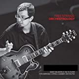 Samo Salamon & Free Strings - Orchestrology