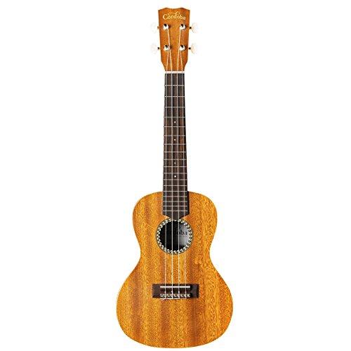 Cordoba Guitars 20CM Ukulele - Natural