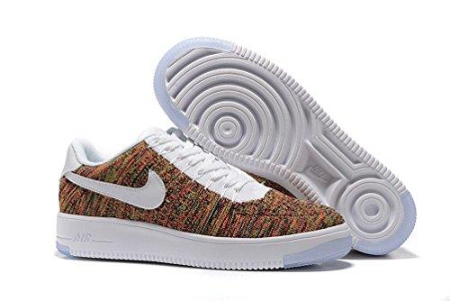 Nike AIR FORCE 1 LOW ULTRA FLYKNIT mens (USA 7) (UK 6) (EU 40)