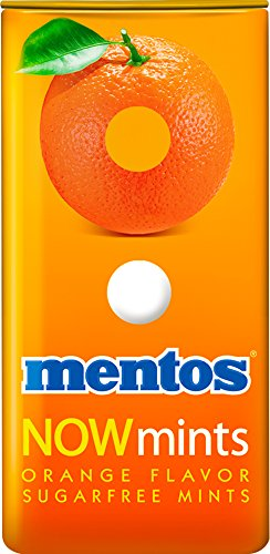 mentos-now-mints-orange-19-oz-pack-of-12