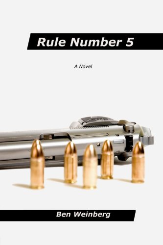 Download Rule Number 5 ebook