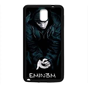 Happy 8 Mile Cell Phone Case for Samsung Galaxy Note3