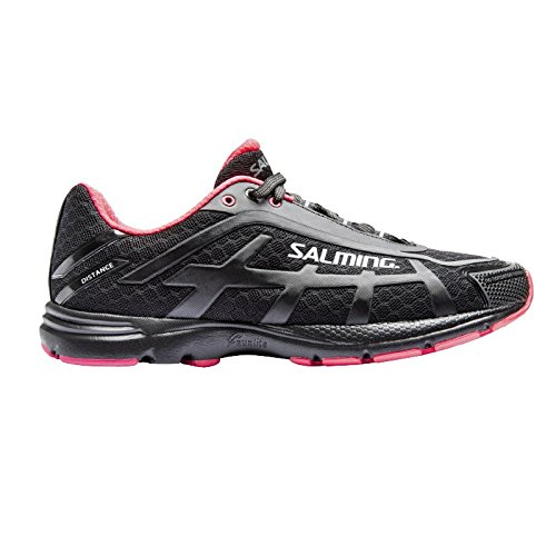Chaussures femme Salming distance4