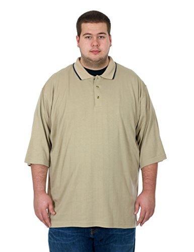 4xl in dress shirt size - 3