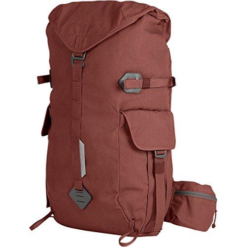 Millican Bag - 5