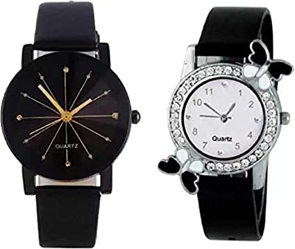 Buy Bid Design Watch For New Year Style Specially For Girls And Women Digital Watch For Girls Online At Low Prices In India Amazon In
