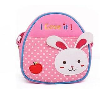 Fashion cute bag fdacb01dac509