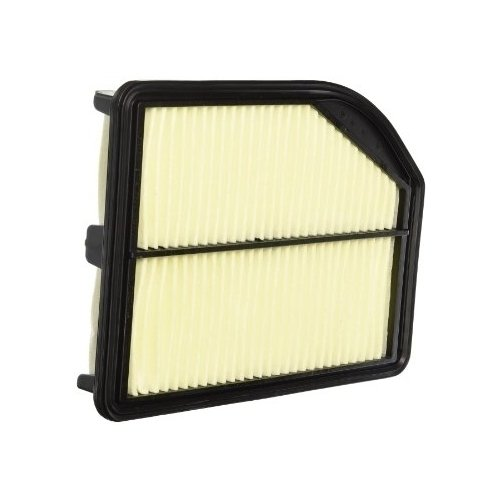 2015-2016-honda-cr-v-air-filter