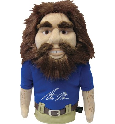 winning-edge-designs-geico-caveman-headcover-color-n-a-sizen-a-