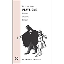de Wet: Plays One (Oberon Modern Playwrights S)