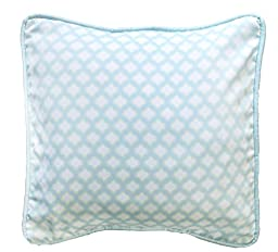 New Arrivals Sprout Accent Pillow