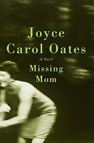 Missing Mom: A Novel