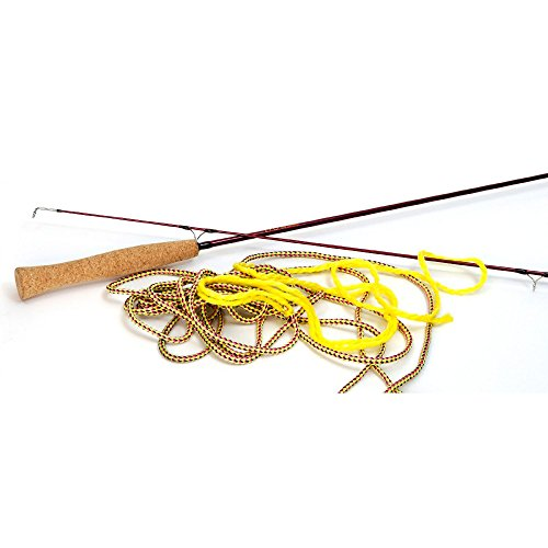 Two Handed Spey Rod - 7