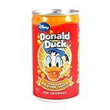 Donald Duck Orange Juice, 5.5 Ounce -- 24 per case.