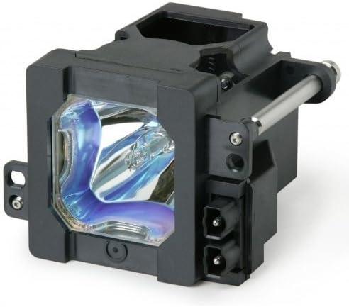 FI Lamps for TS-CL110UAA Jvc HD-56FN97 TV Lamp