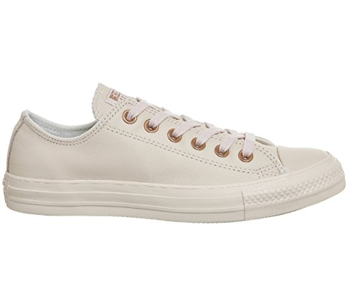 Mandrin Inverse Taylor All Star Boeuf Mono, Unisexe - Pastel Baskets Rose Erwachsene Exclusive Or Tan