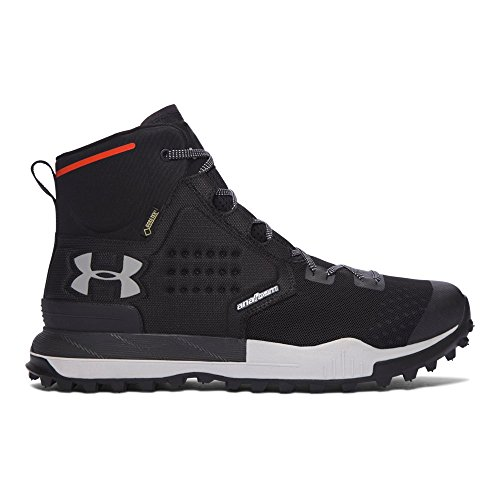 Under Armour Newell Gore Tex Hiking