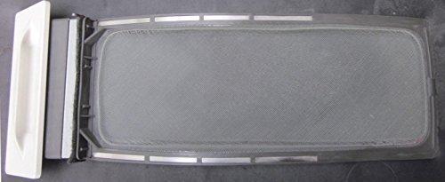"Kenmore  Dryer Screen Lint Filter - 22"" length - Whirlpool WPW10717210"