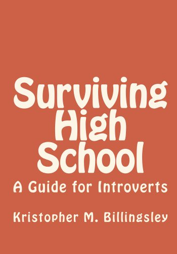 the introverts guide to dating pdf