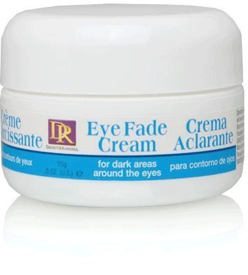 (DR Eye Fade Cream- .5oz/15g by Daggett & Ramsdell)