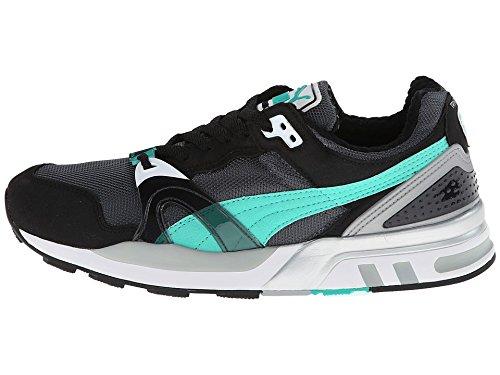Puma-Mens-Future-Trinomic-Swift-Splatter-Gray-12