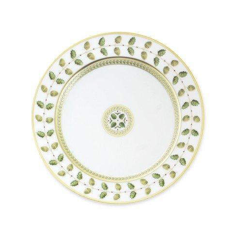 Bernardaud Constance Salad Plate