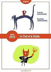 Le Chat et le Diable
