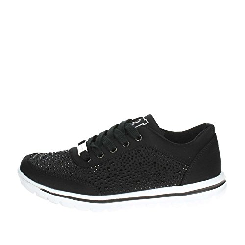 Femme Femme Biagiotti Lace Biagiotti Femme Laura Baskets Lace Baskets Baskets Laura Laura Laura Biagiotti Lace wH8qUH