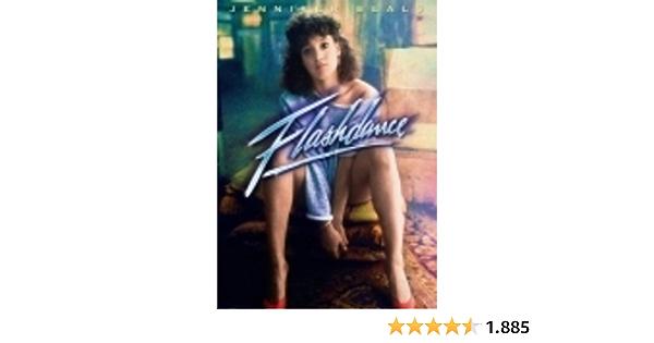 Flashdance [Edizione: Stati Uniti] [Italia] [DVD]: Amazon.es ...