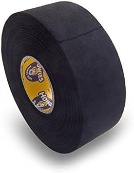 Griptape 4,57 m Howies Schl/ägertape Profi Stretch Grip Hockey-Tape