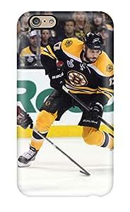 Rowena Aguinaldo Keller's Shop boston bruins (23) NHL Sports & Colleges fashionable iPhone 6 cases 3888436K259827411