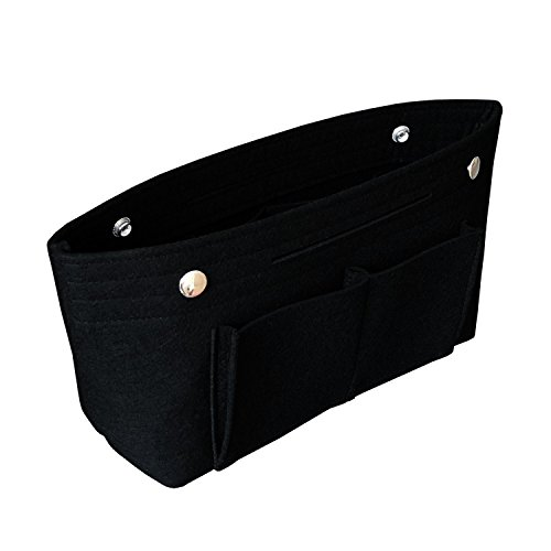 Buy inexpensive handbags