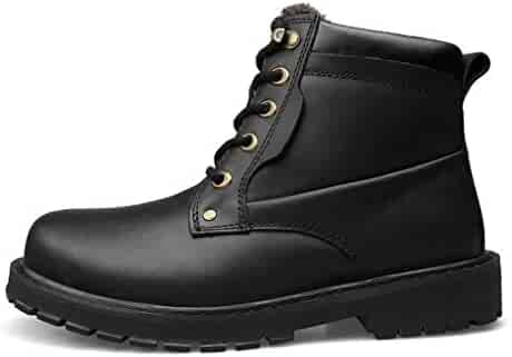 04c9e5b9acaf9 Shopping 16 - Gold or Black - Outdoor - Shoes - Men - Clothing ...