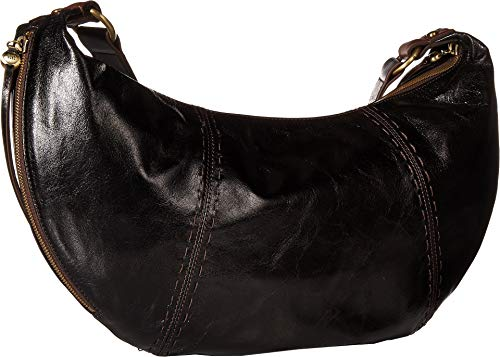 Hobo Womens Black Womens Orion Hobo Orion 1twY1frq